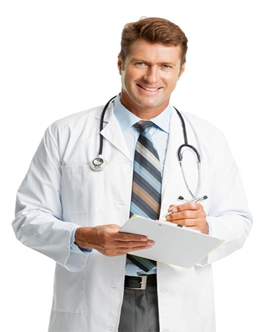 Вызов врача на дом Москва Царицыно больничный лист